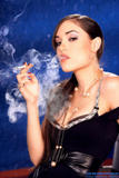 Aarkeybabble : Sasha Grey - is a professional and it shows