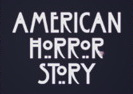 Aarkeybabble : AHS - the right amount of sexy and creepy for horror.