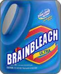 brainbleach.jpg