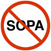 Aarkeybabble : SOPA is the bad kind of total power exchange