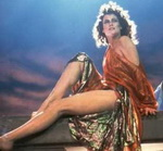 Aarkeybabble : Sigourney's legs are exactly one mile long.
